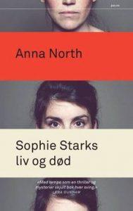 Sophie Starks liv og død pax forlag