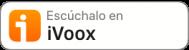 podcast de Bolsa e Inversión con Los Pacos IVOOX