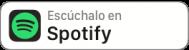 podcast de Bolsa e Inversión con Los Pacos Spotify