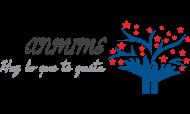 ANMIME Logo