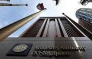 Banki w Singapurze podobnie jak w Polsce