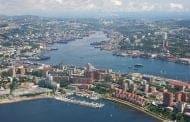 Rosja wskazała miasto do pilotażowych wdrożeń projektów kryptowalutowych