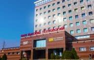 Białoruś wdrożyła regulacje związane z kryptowalutami oraz ICO