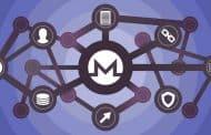 Jak bezpiecznie przechowywać kryptowalutę Monero?