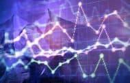 Czym jest initial exchange offering (IEO)? Wady i zalety.
