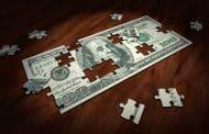 Czy dodruk dolara w USA może wpłynąć na kurs bitcoina?