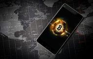 Kurs bitcoina w 2019 roku - podsumowanie i prognozy.