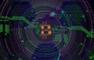 Analiza kursu bitcoina - czy będzie kontynuował trend wzrostowy?