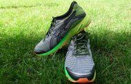 ASICS Dynaflyte im Test: Der neue Maßstab für Laufschuhe ?