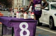 Trinktipps für einen Wettkampftag: Das solltest du davor, während & danach beachten