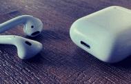 Apple AirPods unterschiedlich laut – das hilft
