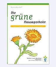 Cover_Kerckhoff hausapotheke