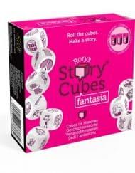 Rory's Story Cubes - Fantasia