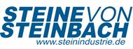 Steine, Steinbach, Steinindustrie, Natursteinlieferant, Natursteine