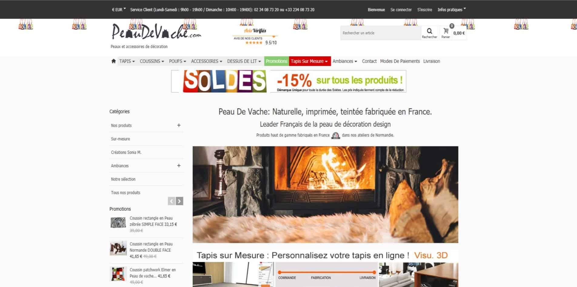 site internet besancon dijon montbéliard dole Vesoul