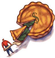 promitheia-pita-cartoon