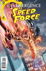 c_speedforce2