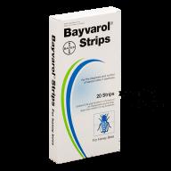 Bayvarol Bayer