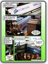 SFF Comic Pt 4