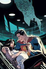 convergence_superman2