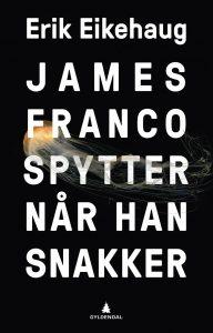 James-Franco-spytter-n-r-han-snakker