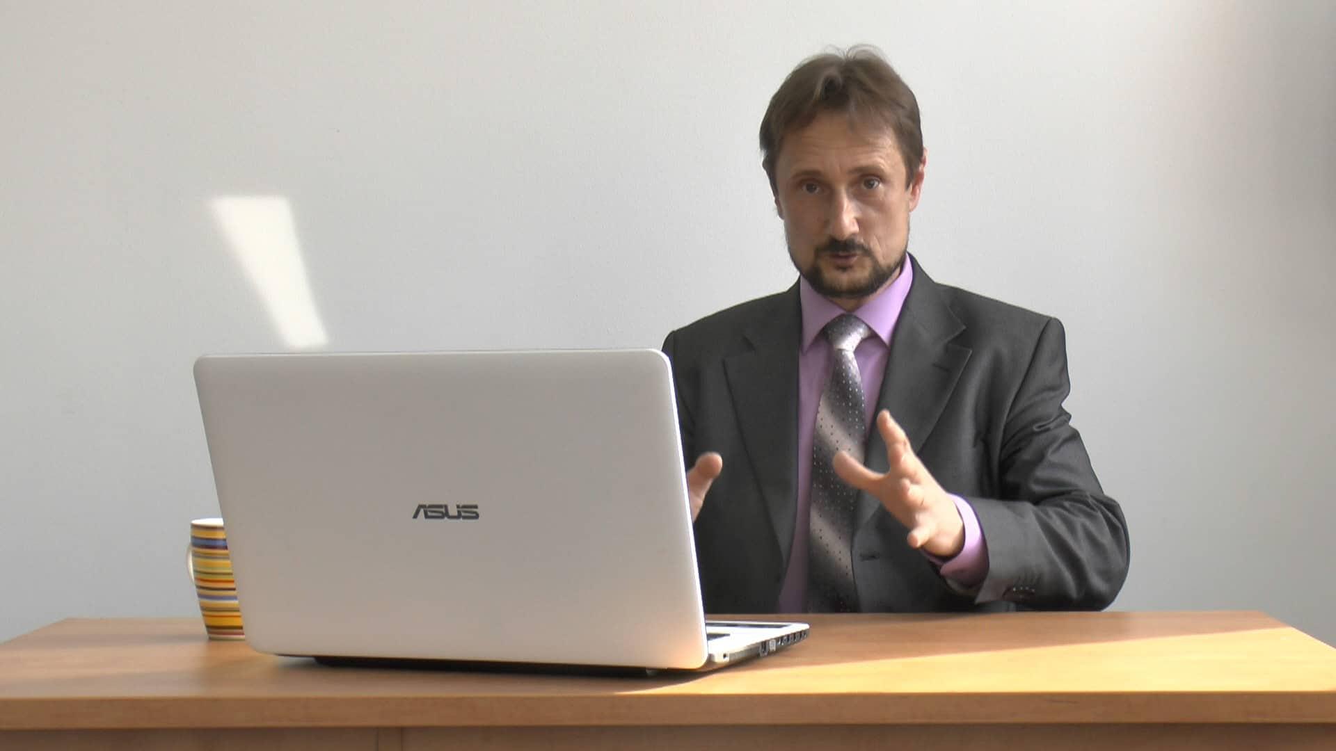 Ораторское искусство обучение онлайн. Риторика онлайн.