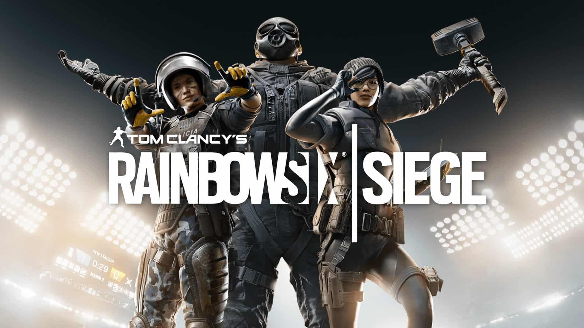 Xbox Game Pass Rainbow