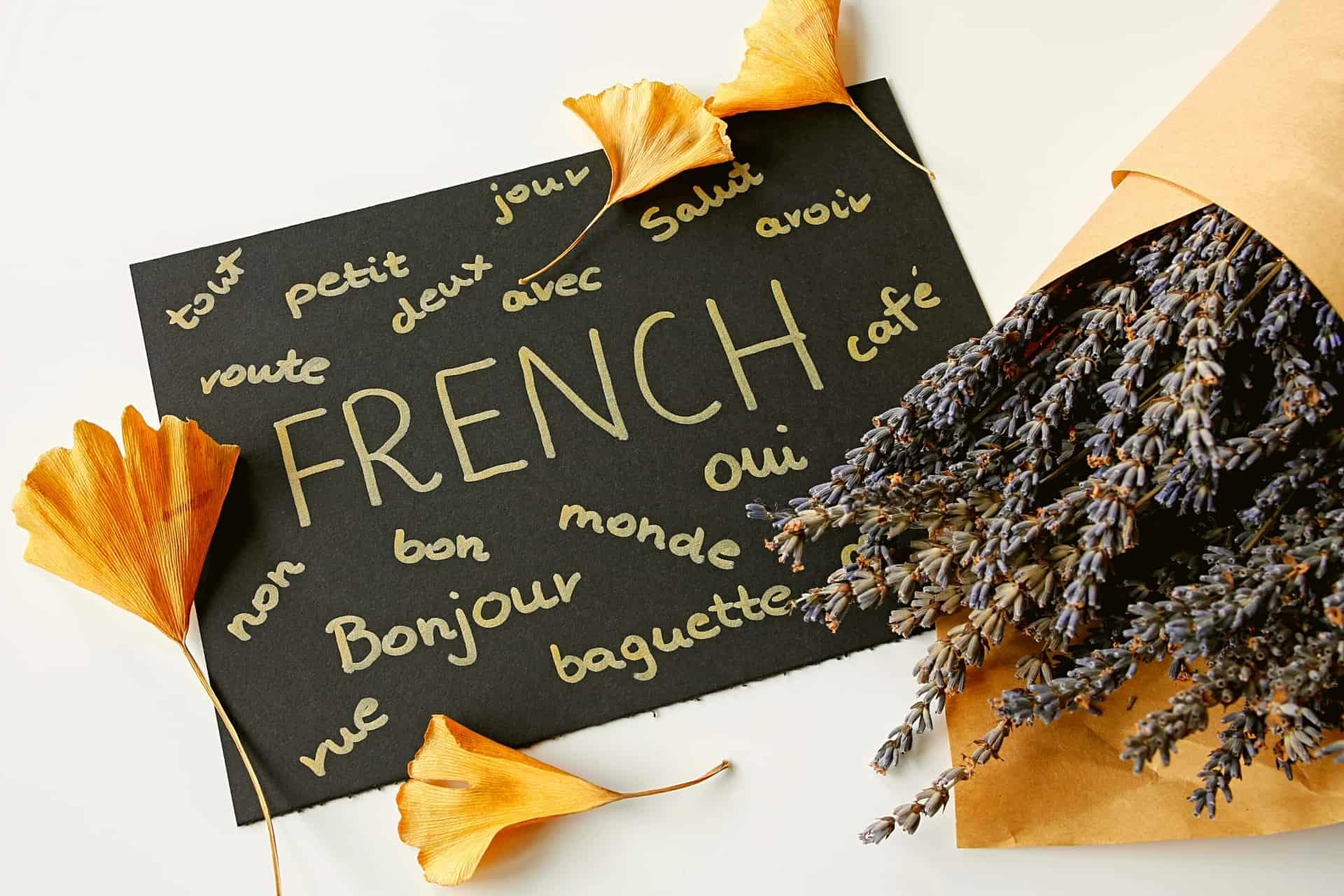 french-language-words-blackboard-AFLS-400Languages