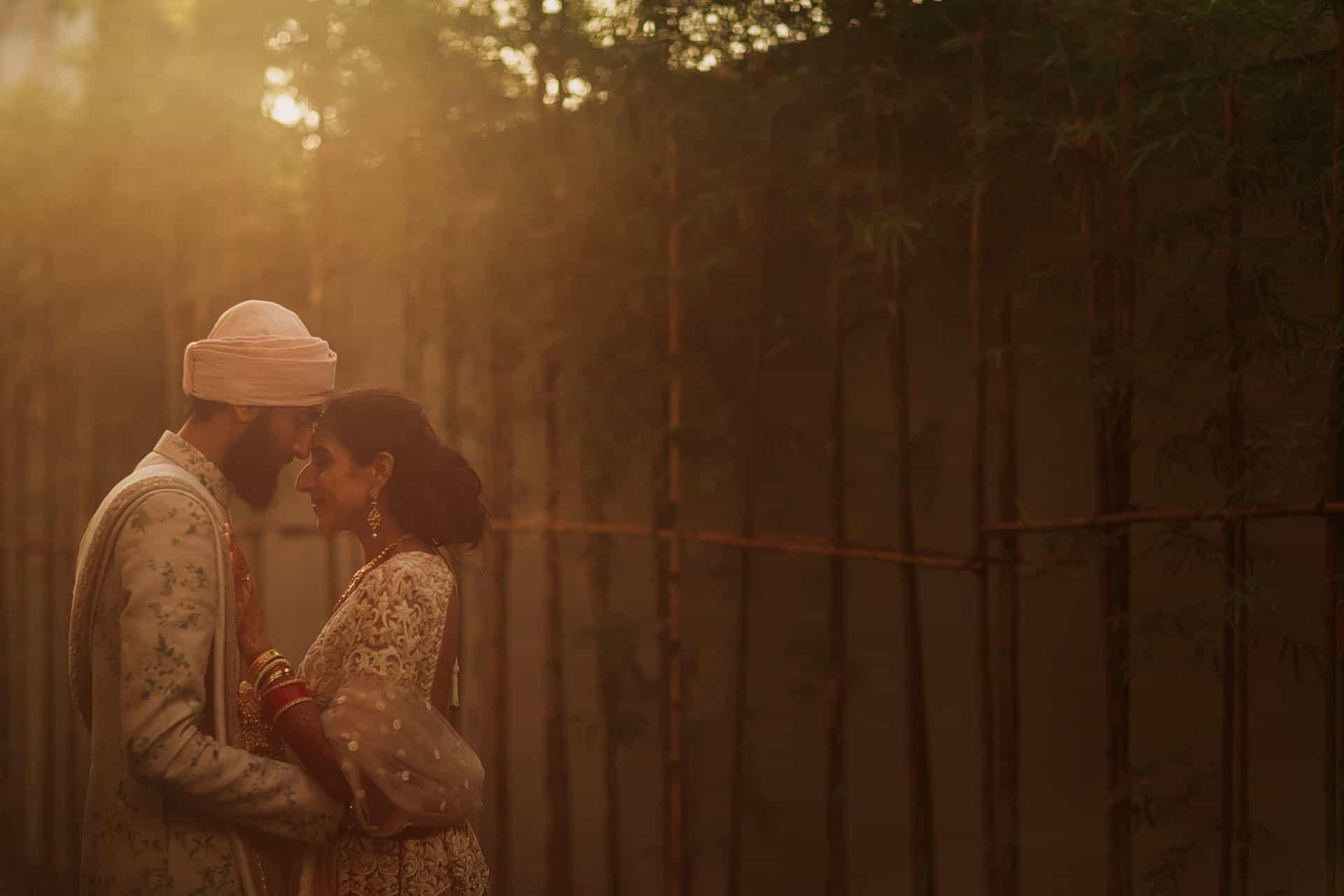 conrad bali wedding photographer