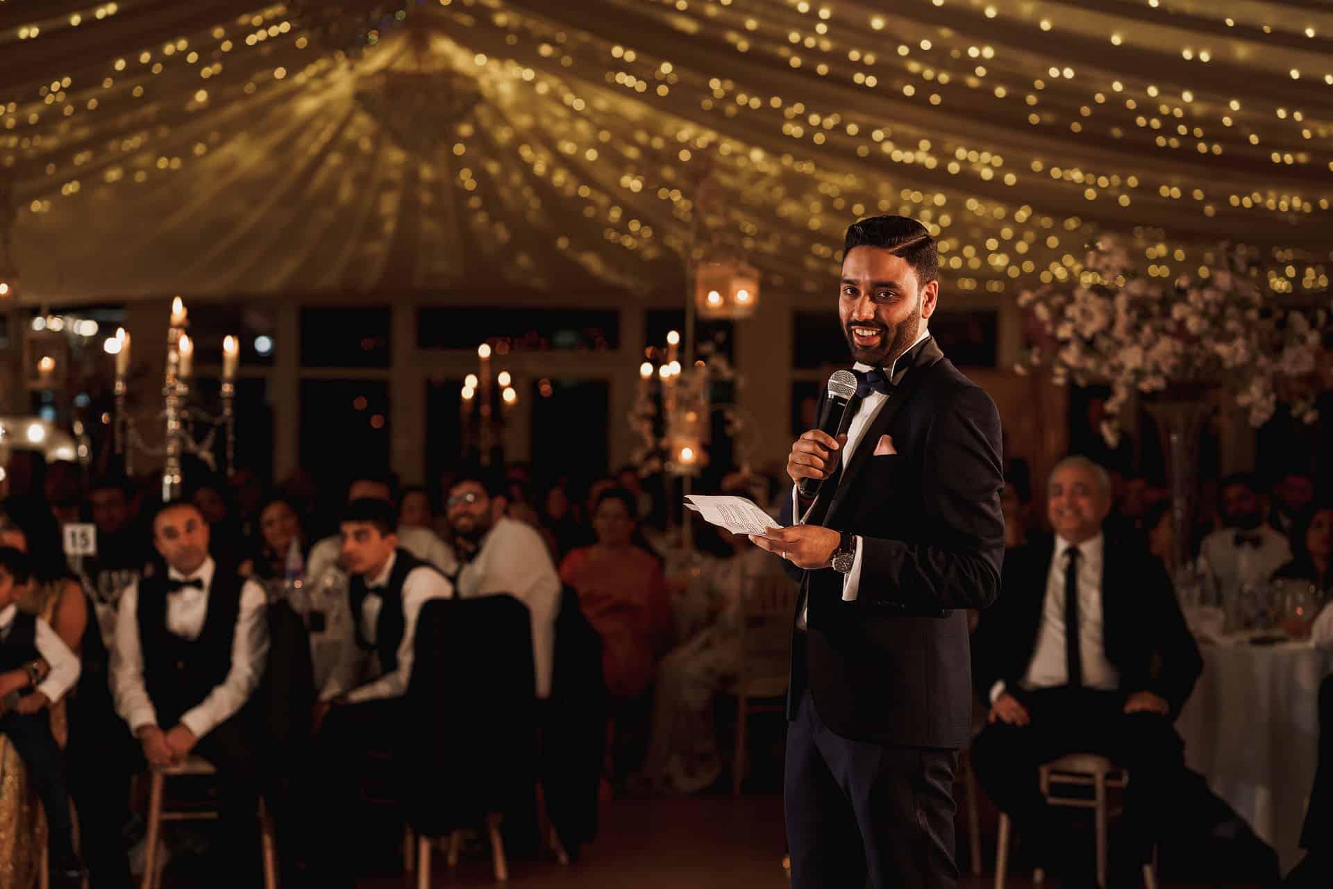 quendon hall essex wedding 1