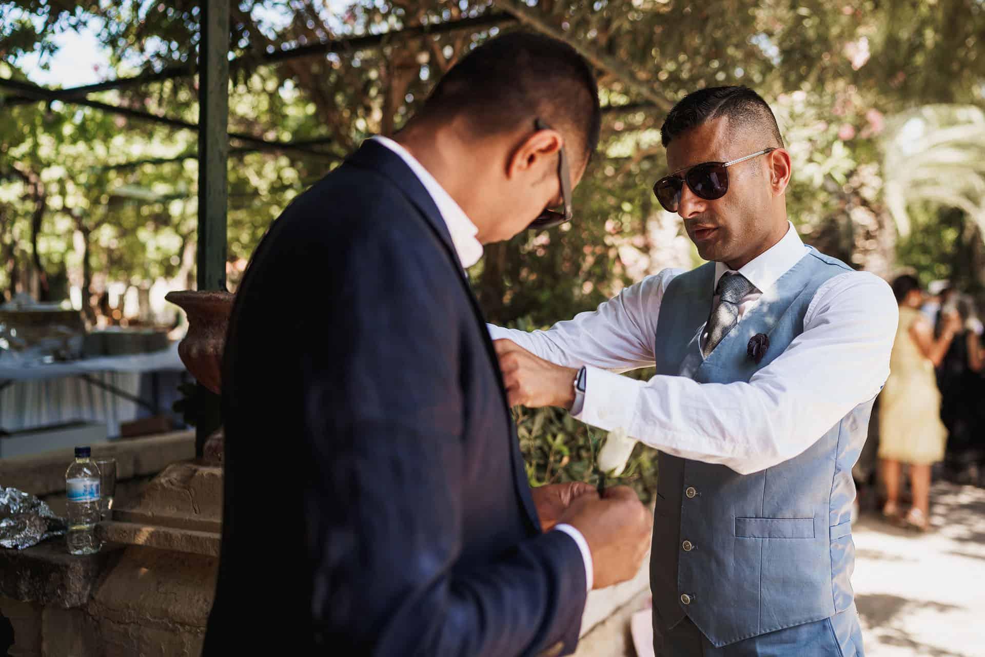 ir razzett l abjad wedding