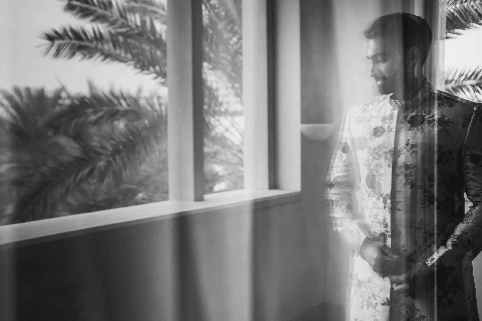 shangri la oman muscat indian wedding