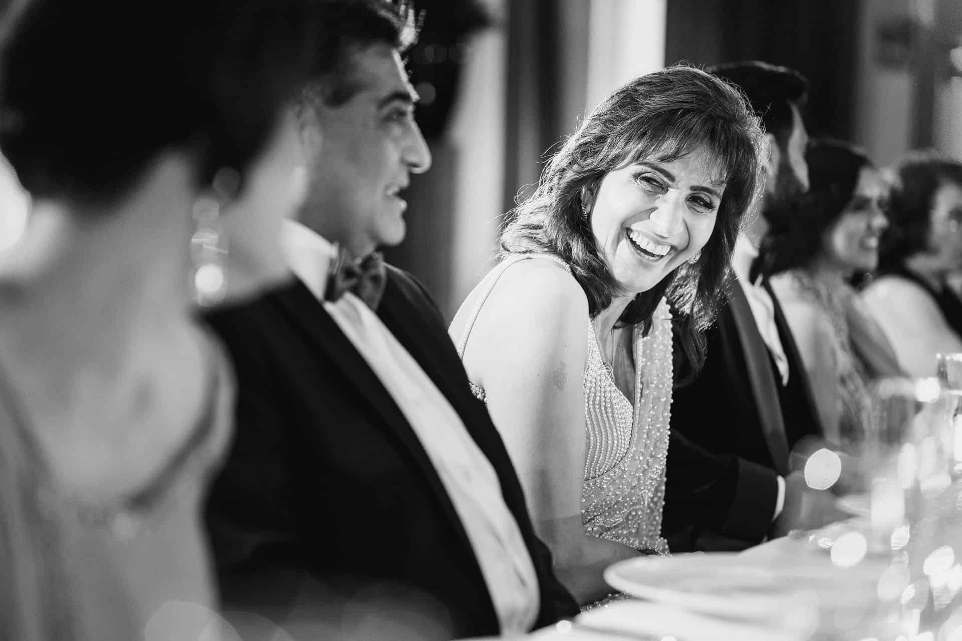 shangri la oman hindu wedding photographer