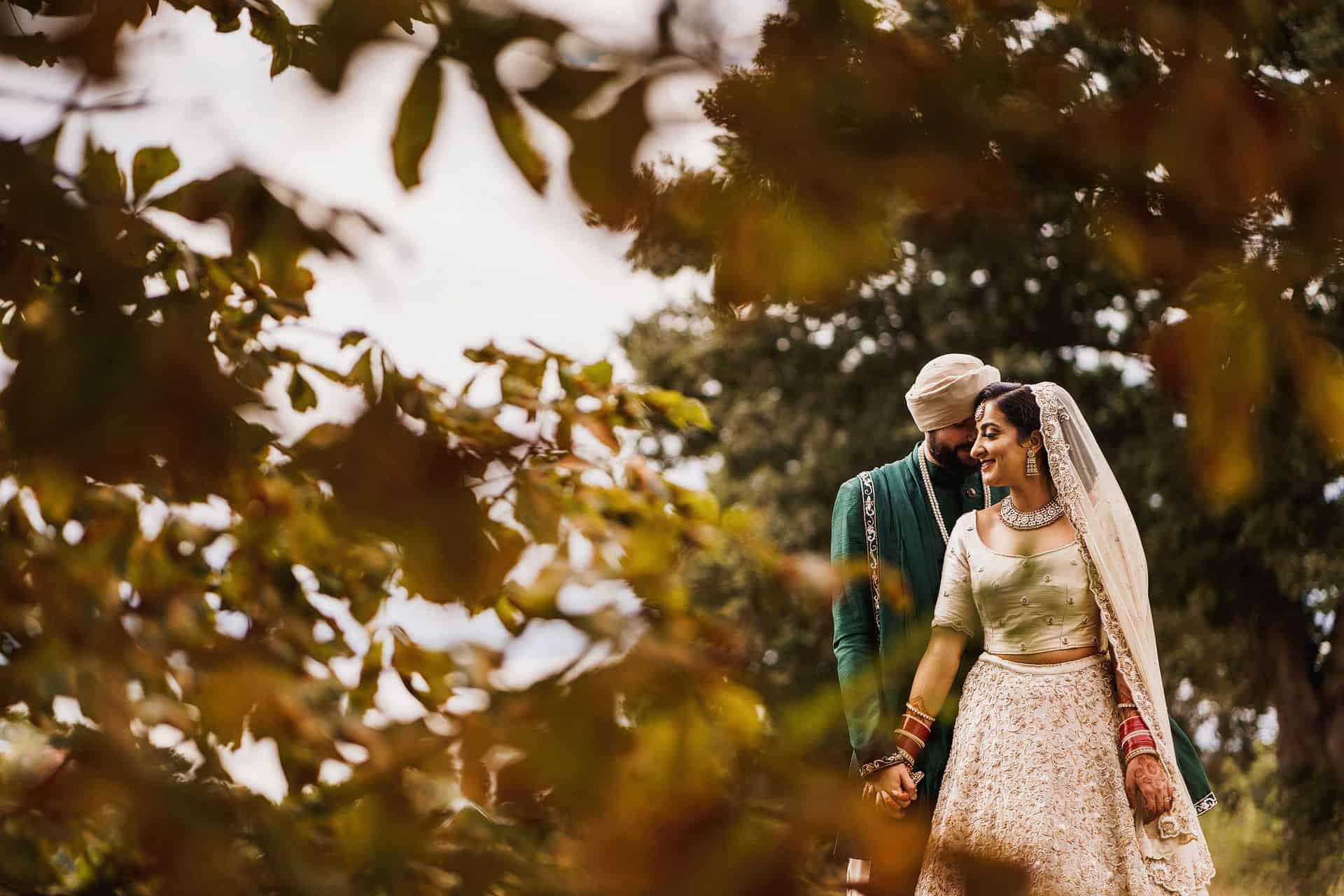 best london wedding photographer 2020