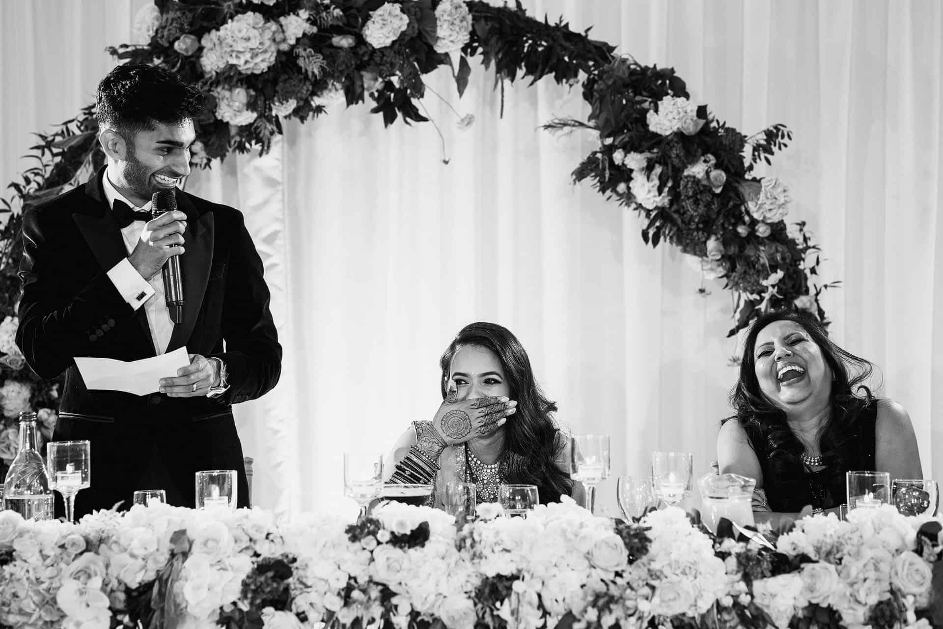 north mymms park indian wedding