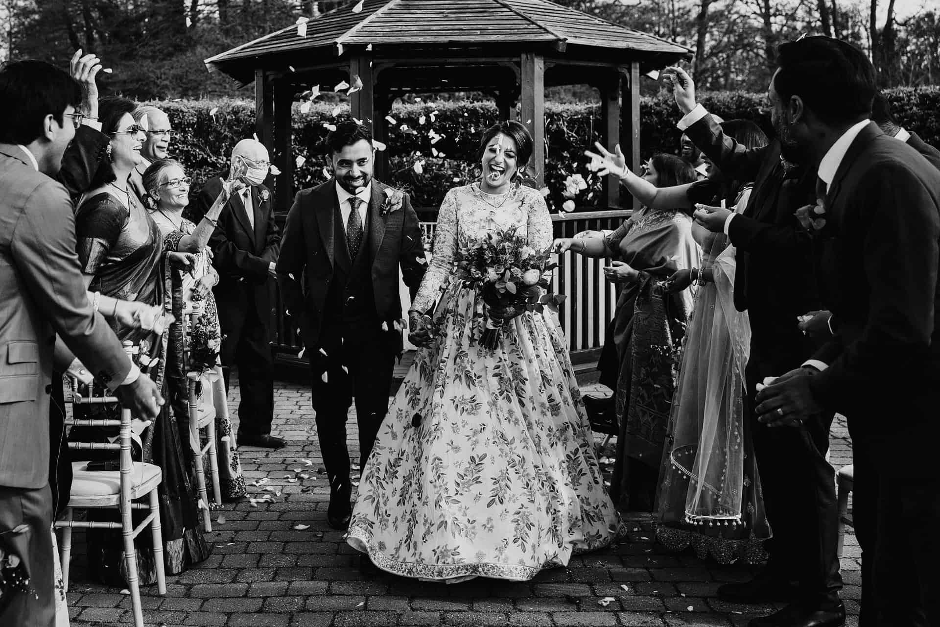 tewin bury farm herftfordshire wedding