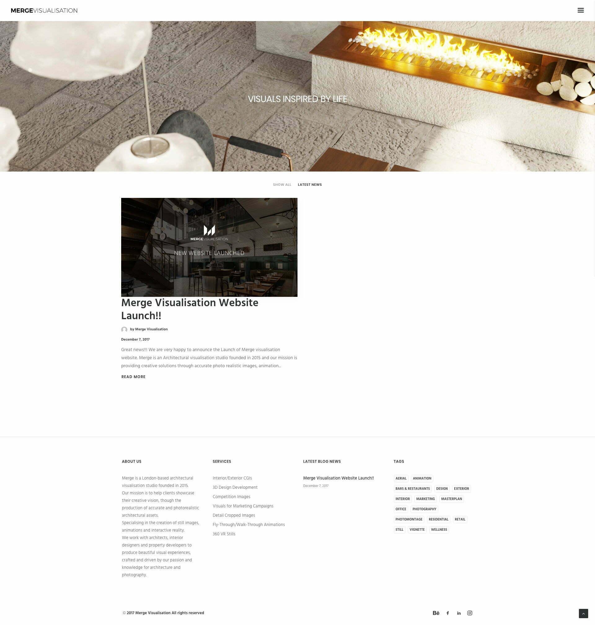 mergevisualisation-blog
