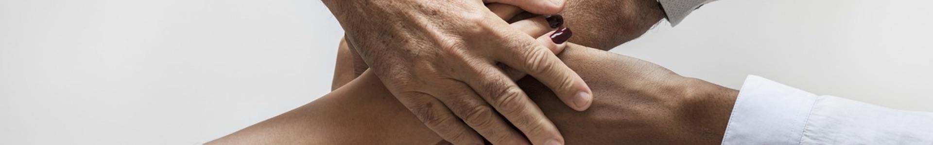 ayuda preparación ope enfermería