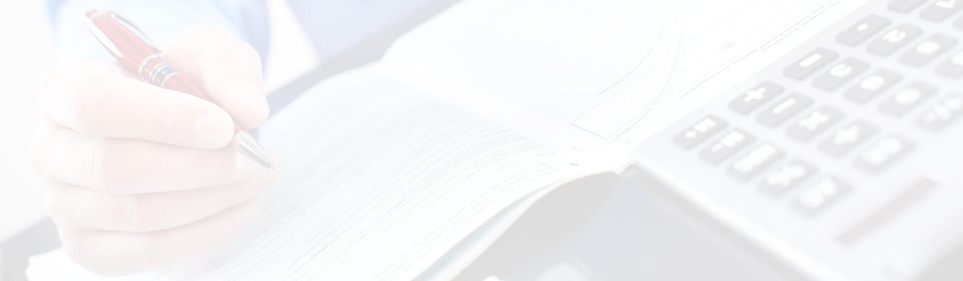 Exprom - firma contabilitate in Iasi