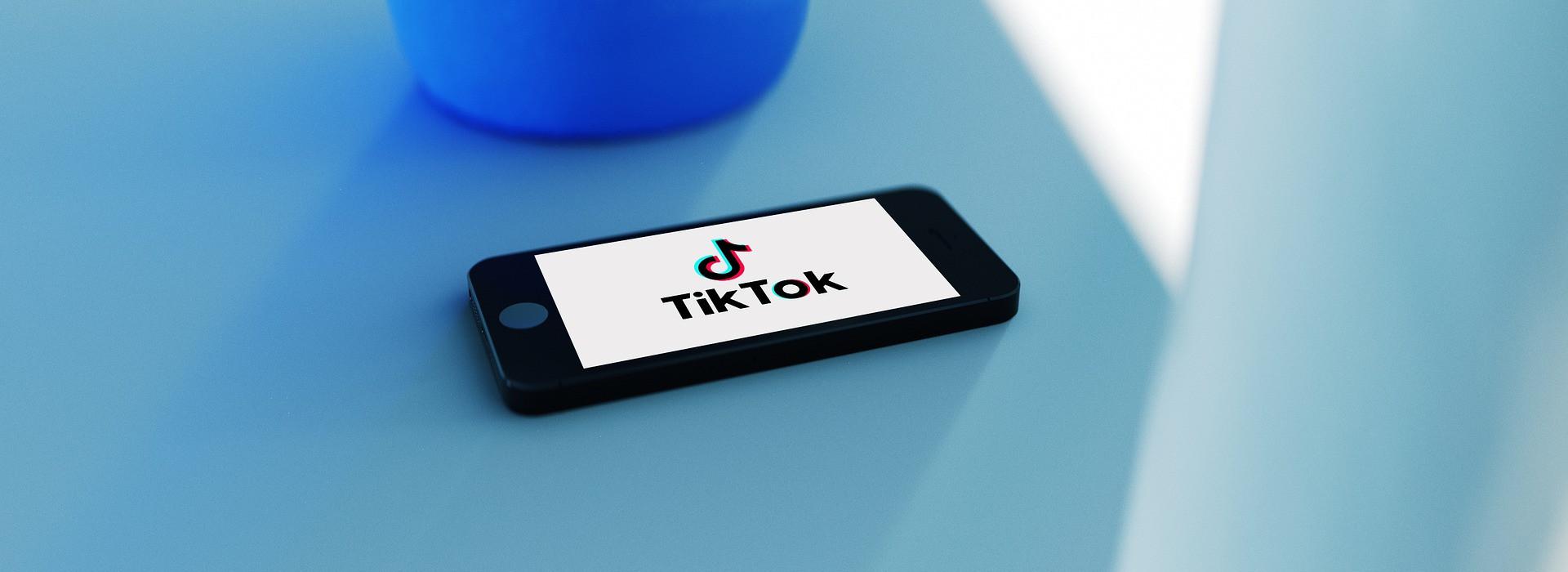 TikTok Creator Marketplace: Aziende e Influencer si incontrano senza Agenzie intermediarie