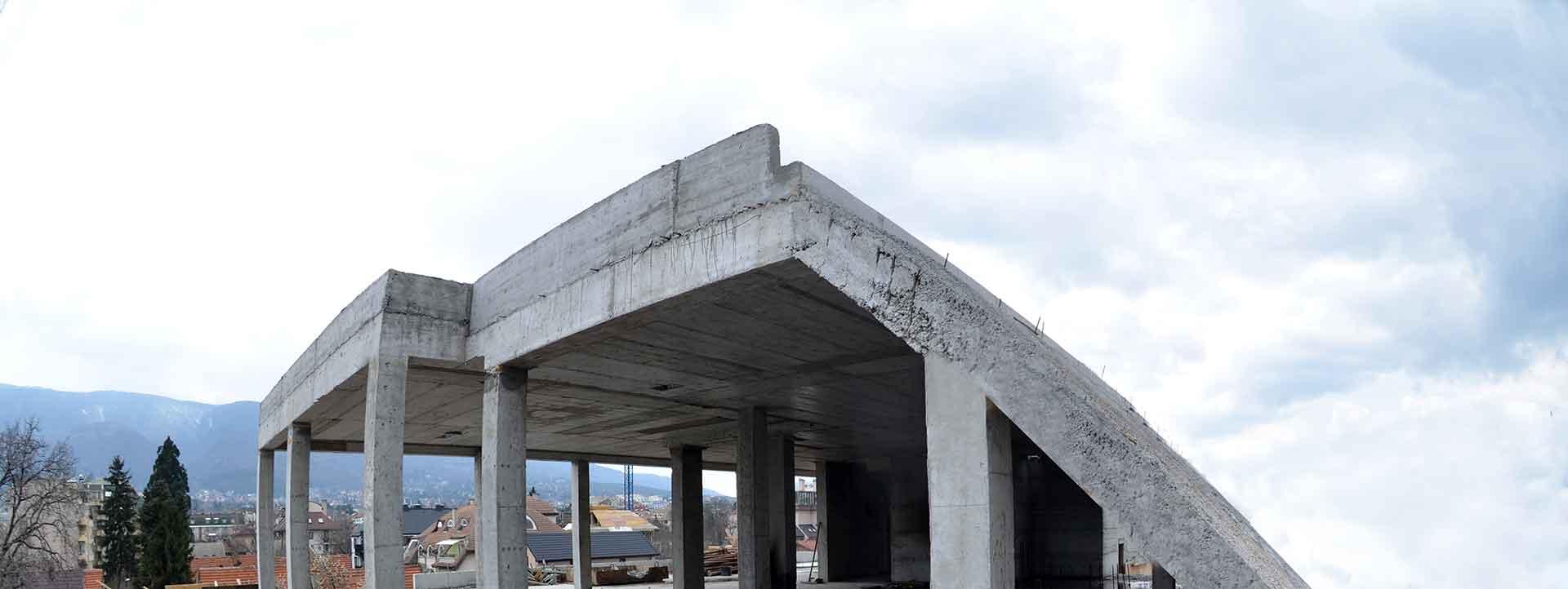 План за възстановяване и развитие на въздушното спасяване в България
