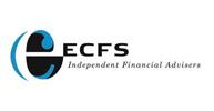 ECFS Chelmsford