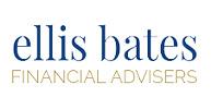 Ellis Bates Financial Advisors Newcastle