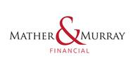 Mather & Murray Financial Sheffield