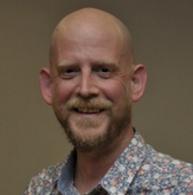 Matt Hatton, Founder & CEO