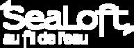 SeaLoft – Maison flottante