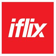 logo iflix