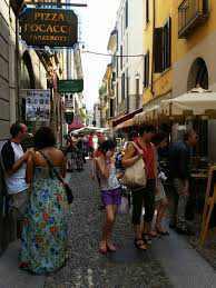brera mercatini antiquariato milano