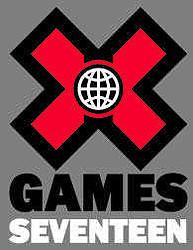 La 17a edizione dei Summer X Games in diretta su ESPN America   Digitale terrestre: Dtti.it