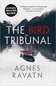 Fugletribunalet-The Bird Tribunal